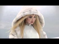 Alexandra Stan - Ecoute feat. Havana (Official Audio)